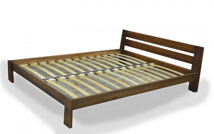Кровать шириной 140 см
