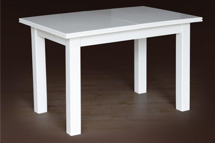 Складной стол на кухню