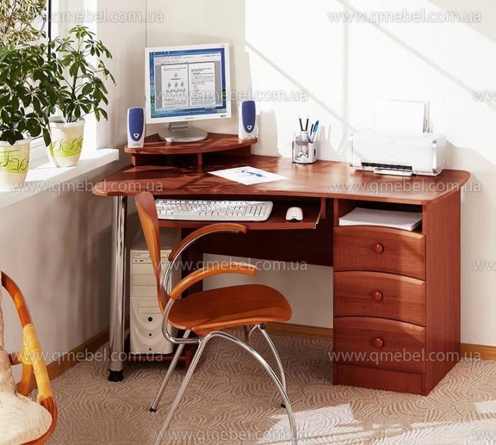 Мебельный интернет-магазин лидер. комфорт вашего дома..