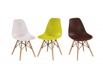 Стул EAMES CHAIR M-05